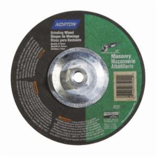 100 Pack United Abrasives-SAIT 36525-3S PSA 5-Inch A220C Disc