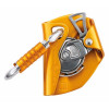 Petzl ASAP® Mobile Fall Arrest Device for Rope