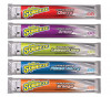 Sqwincher Sqweeze Pops - Electrolyte - 3 oz Yield - Assorted Flavors