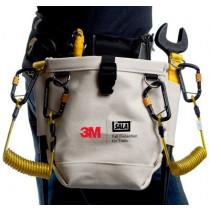 3M™ DBI-SALA® Utility Pouch