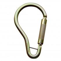 3M™ DBI-SALA® Saflok™ Carabiner