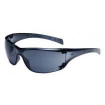 3M™ Virtua™ AP Protective Eyewear, Gray Hard Coat Lens