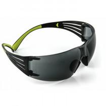 3M™ SecureFit™ 400 Series Protective Eyewear, Gray Anti-Fog Lens
