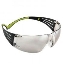 3M™ SecureFit™ 400 Series Protective Eyewear, Indoor/Outdoor Mirror Lens