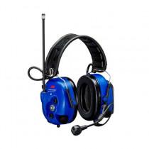 LiteCom PRO 3 Headband Headset, MT73H7F4D10NA-50