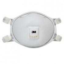 3M™ Particulate Respirator, Standard - N95