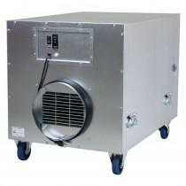 HEPA-AIRE® H2KM Negative Air Machine, 2000cfm