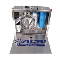 ACSI Hydro 2-Stage Filtration Unit
