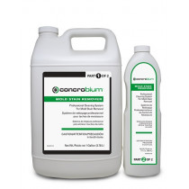 Concrobium® 629-489 Mold Stain Remover, 2 Part, 1 Gal/17oz