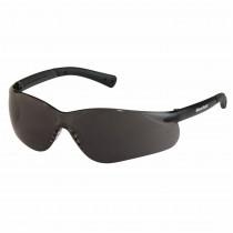 MCR Safety BearKat® BK3 Value Series Safety Glasses, Gray Anti-Fog Lens