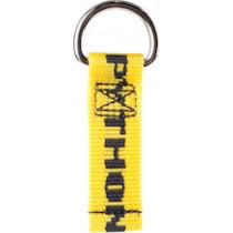 "3M™ DBI-SALA® D-ring Attachment 1"" x 3.5"" (50 Pack)"