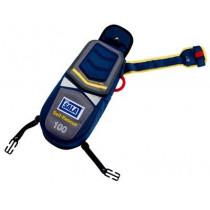 DBI-SALA® Self-Rescue System, 100'