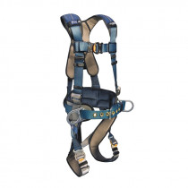 ExoFit™ XP Construction Style Positioning Harness