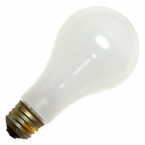 Drop Light Bulb '12V