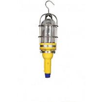 Ericson 70-N Vapor-Gard™ Industrial Grade LED Hand Lamp