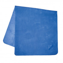 Chill-Its® 6601 Economy Evaporative Cooling Towel