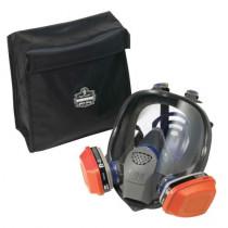 Arsenal®5183 Respirator Bag-Full Mask