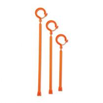 Squids® 3540L Tie Hook