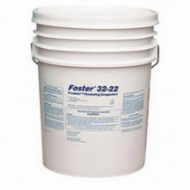 FOSTER® 3222 Encapsulant, Untinted, 5 Gallon Pail