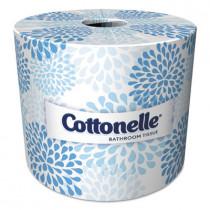Kleenex Cottonelle Bath Tissue 60rl/cs