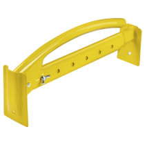 Kraft Tool Adjustable Brick Tongs