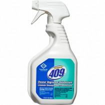 Formula 409® Cleaner Degreaser Disinfectant, 32 oz Spray Bottle