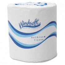 Windsoft (2405) 2-Ply Toilet Tissue