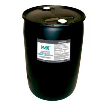 MAX™ by ABATIX™ General Purpose Cleaner & Degreaser, 55 Gallon