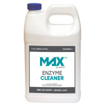 MAX™ by ABATIX™ Enzyme Cleaner, 1 Gallon
