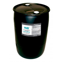 MAX™ by ABATIX™ High-Performance Low-Odor Mastic Remover, 55 Gal