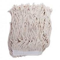 Magnolia Brush (4732) Wet Mop Head, 32 oz Cotton
