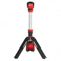 Milwaukee® 2132-20 M12™ ROCKET™ Dual Power Tower Light