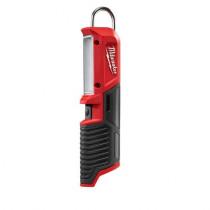 Milwaukee® 2351-20 M12™ Rechargeable Cordless Stick Light