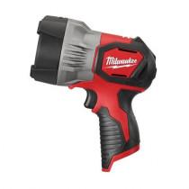 Milwaukee® 2353-20 M12™ TRUEVIEW™ Cordless Spotlight