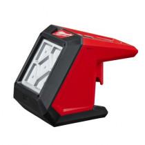 Milwaukee® 2364-20 M12™ Compact Flood Light