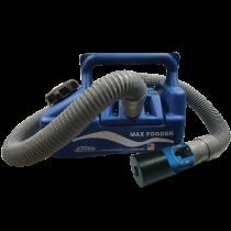 Air-Care™ Max Fogger, 120V, 1.5 Gallon Tank, 6' Hose