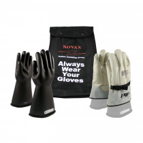 Novax® 150-SK-1 Class 1 Electrical Safety Kit