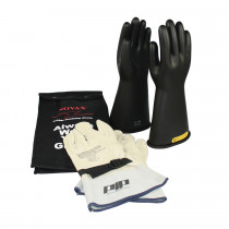 Novax® 150-SK-2 Class 2 Electrical Safety Kit