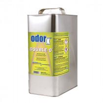 ProRestore® Double-O Protein Odor Counteractant, 4 gal/cs