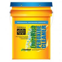 Sentinel 300 Envirowash Peroxide Cleaner, 5 Gallon Pail