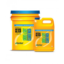 Sentinel 315/05 Smoke and Soot Cleaner -  5 gal -  Citrus -  Liquid