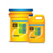 Sentinel 315/4-1 Smoke and Soot Cleaner 4 per CS -  1 gal -  Citrus -  Liquid