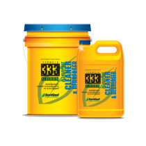 Sentinel 333 Green All-Purpose Cleaner & Degreaser, 1 Gallon