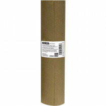 Trimaco Easy Mask® Paint Masking Paper, 12 in x 180 ft