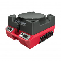Phoenix™ 4031350 Guardian R HEPA System, 500 cfm