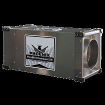 Phoenix™ FireBird - Compact 20 Heater - Therma-Stor