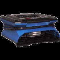 AirMAX Radial Air Mover - 4035060 - Blue