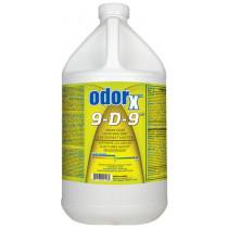ProRestore® 9-D-9 Smoke Odor Counteractant, 1 gal