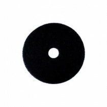3M™ 048011-08278 Round High Productivity Pad 5 per CASE -  20 in Dia -  3-3/8 in