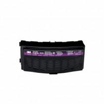 3M™ Versaflo Organic Vapor/HEPA Cartridge TR-6510N / 37361 (AAD)